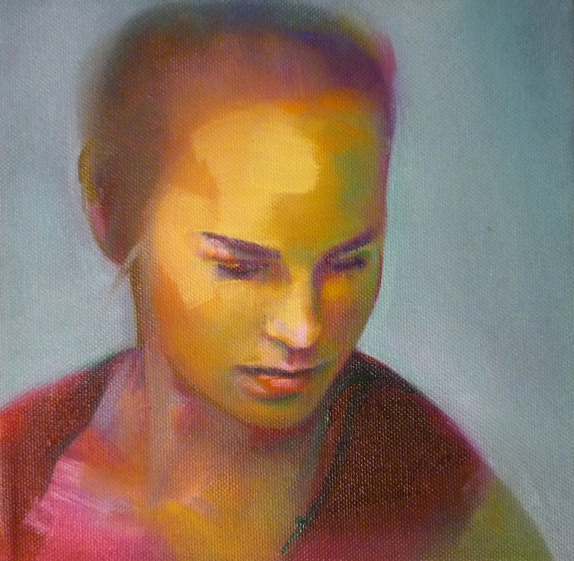 Potilas Korkeus 30 cm 2011 Kunnas