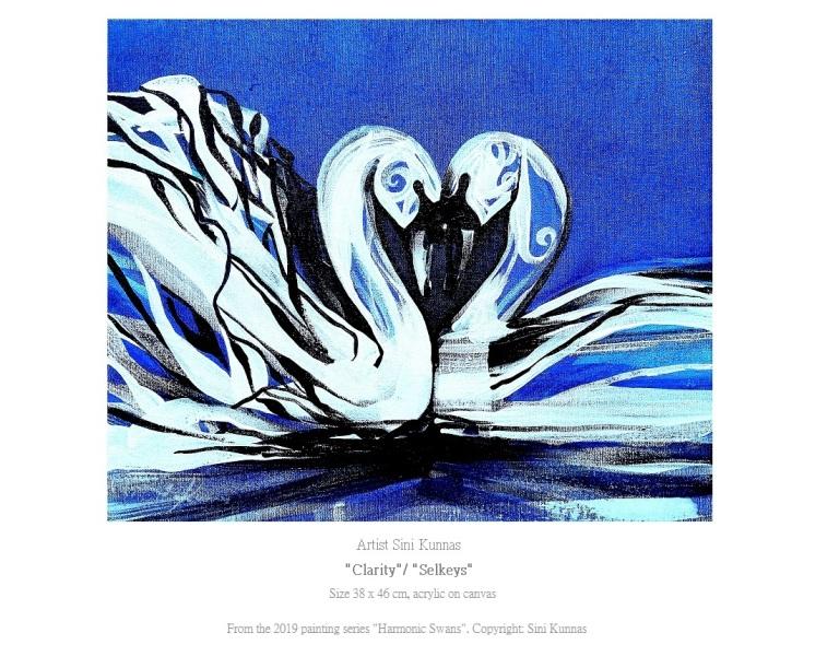 Harmonic Swans Kunnas.jpg