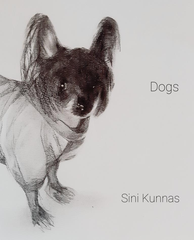Kunnas Dog 2020 8